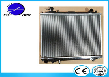 انتقال حرارت بالا MAZDA B2200 Radiator / durable Mazda Radiator